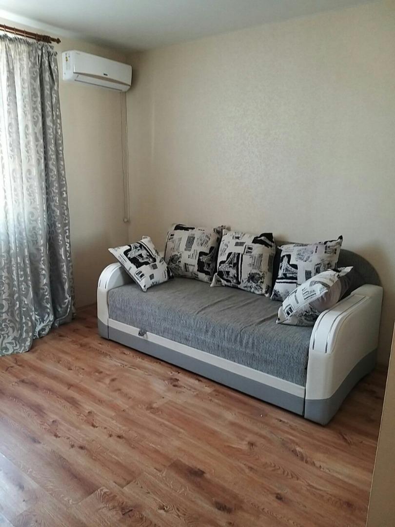 продажа однокомнатной квартиры номер A-150498 в Авангарде, фото номер 8